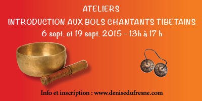 Cours Intro Bols tibetains Sept2015
